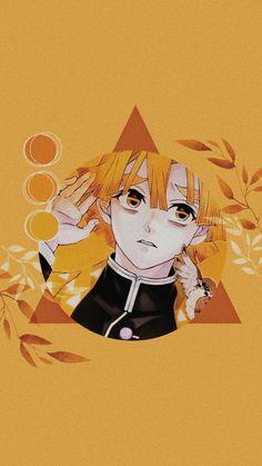 Kamado Nezuko Kimetsu no Yaiba Wallpaper Cute anime