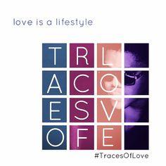 Love is a lifestyle. Lifestyle, My Love, Music, Artwork, My Boo, Musica, Musik, Work Of Art, Muziek