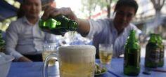 Ujguri u Kini: Kineski festival piva pred ramazan je provokacija | http://www.dnevnihaber.com/2015/06/ujguri-u-kini-kineski-festival-piva-pred-ramazan-je-provokacija.html