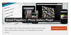 10 Best Free WordPress Photo Gallery Plugins for 2019 Wordpress Gallery, Your Image, Cool Photos, Photo Galleries, Banner, Album, Free, Banner Stands, Banners