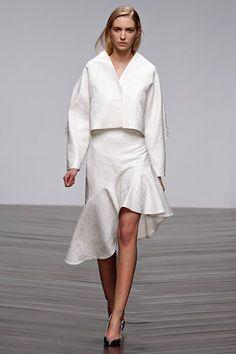 Osman - www.vogue.co.uk/fashion/autumn-winter-2013/ready-to-wear/osman/full-length-photos/gallery/934031