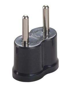 Italy Adapter Plug B $7.46