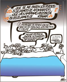 H Comic, Humor Grafico, Grande, Collage, Founding Fathers, Hilarious, Lol Quotes, June, Thanks
