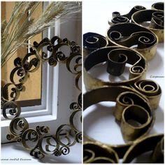 tpcollage2-558x558    Toilet Paper wreath