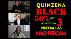 Black Week Eda Scur Cursos de 28/11 a 11/12