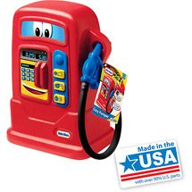 Buy a used Little Tikes Cozy Pumper. ✅Compare prices by UK Leading retailers that sells ⭐Used Little Tikes Cozy Pumper for cheap prices. Little Tikes, Toddler Boy Gifts, Toddler Toys, Baby Toys, Toddler Stuff, Toys For Boys, Gifts For Boys, Kids Toys, Toys Uk