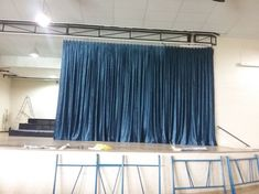 First curtain up . Decor, Basic Shower Curtain, Curtains, Shower Curtain, Stage Curtains, Home Decor