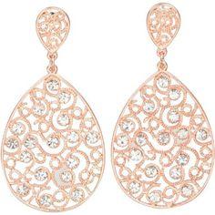 Asia Jewelry Beauty Store