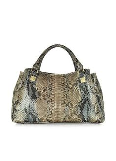 712fff13573a45 Cheap And Designer Bag Shopping. For some women, buying an authentic  designer bag is