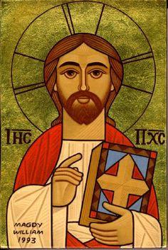 Papa Jesua