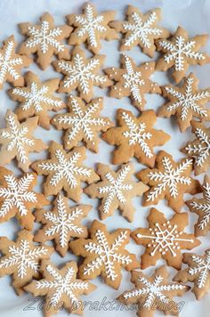 Zóra praktikái blog: december 2013 December 2013, Minion, Gingerbread Cookies, Ale, Desserts, Christmas, Food, Gingerbread Cupcakes, Yule