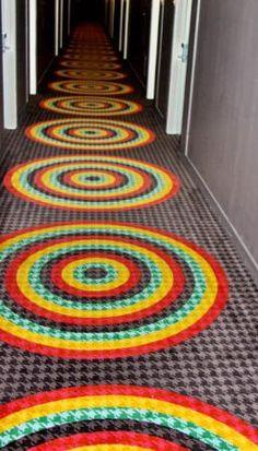 carpeting - Google Search