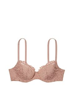 21dd2ccbb0 8 Best Bras-Lightly Lined images