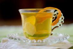 生姜茶で減量する方法 – みんな健康