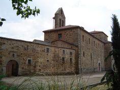León Villoria-monasterio