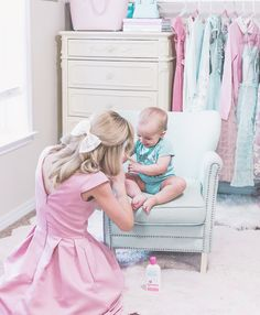 Beauty 101 | The Most Important Thing You Absolutely Need This Summer, baby boy, pastel colors, pastel aesthetic, mommy blogger, feminine lifestyle, feminine style