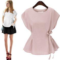 Resultado de imagen para plus size blouses for women europe