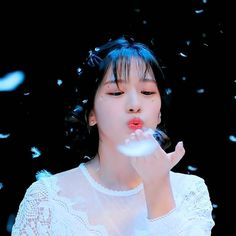 Yu Jin, Japanese Girl Group, World Domination, Extended Play, Cute Gif, The Wiz, Aesthetic Girl, Dancer, Idol