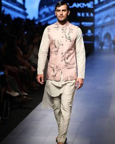Pintuck Textured - The Grand Trunk Kurta Pajama Men, Kurta Men, Mens Sherwani, Boys Kurta, Sherwani Groom, Wedding Dresses Men Indian, Wedding Dress Men, Wedding Men, Wedding Suits