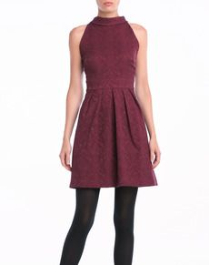 Vestido Fórmul@ Joven - Mujer - Vestidos - El Corte Inglés - Moda