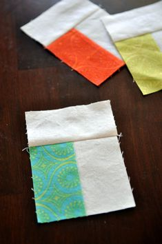 Blog — 9 Stitches Cute Quilts, Baby Quilts, Shirt Quilt, Quilt Top, Paper Grocery Bags, Scrap Quilt Patterns, Hat Tutorial, School Colors, Baby Alpaca
