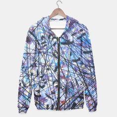 "Toni F.H Brand ""Alchemy Colors#C16"" #Hoodies #Hoodie  #shoppingonline #shopping #fashion #clothes #tiendaonline #tienda #sudaderascapucha #sudadera #compras #comprar #ropa"