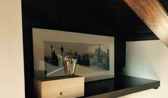 Nuestra lámpara Berlín, ya disfruta de su vida en la cerdaña! Gracias por confiar en nosotros
