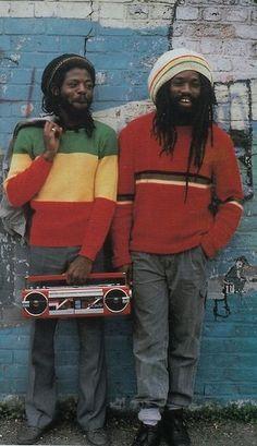 Jamaican_old_school