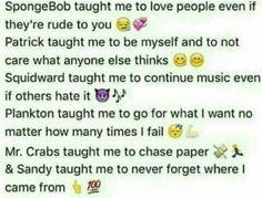 @ayeehales this true af tbh