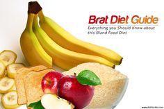 Foods Good For Toddler Diarrhea