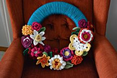BECOMING-WHITNEY-crocheted-floral-wreath-2