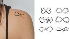 tatuajes de moda 2015                                                                                                                                                                                 Más