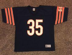 ... Nike Chicago Bears 21 Ryan Mundy White Elite Jersey chicago Bears jersey  Pinterest Nike 4d9c39cdf