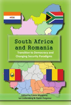 Just Done Productions Publishing Romania, South Africa, Countries, Environment, Study, Party, Books, Model, Studio