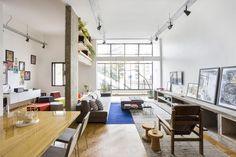 Apartamento 13   Galeria da Arquitetura