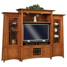Google Image Result for http://www.shipshewanafurniture.com/images/colbran_wall_unit.jpg