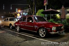 peugeot 504 tuning - Google Search