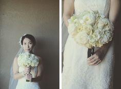 Lake Lanier Resort Wedding Photography – Kate and Nick Wedding – Six Hearts Photography