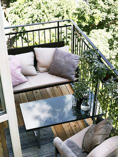 Terrasses x Balcons 15