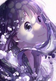 Anime | Hyouka
