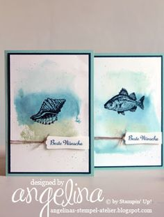 angelinas stempel atelier: Tizzy Tuesday Challenge #108