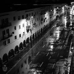 Te presentamos la selección del día: <<LUGARES>> en Caracas Entre Calles. ============================  F E L I C I D A D E S  >> @antoliniandres << Visita su galeria ============================ SELECCIÓN @marianaj19 TAG #CCS_EntreCalles ================ Team: @ginamoca @huguito @luisrhostos @mahenriquezm @teresitacc @marianaj19 @floriannabd ================ #lugares #Caracas #Venezuela #Increibleccs #Instavenezuela #Gf_Venezuela #GaleriaVzla #Ig_GranCaracas #Ig_Venezuela #IgersMiranda…
