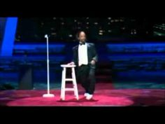 Katt Williams on why we won't go to war with the Chinese +Michael Richards #KattWilliams