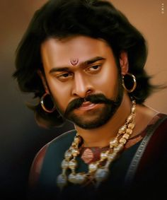 Baahubali2 Prabhas Pics, Hd Photos, Bollywood Cinema, Bollywood Actors, Bahubali Movie, Prabhas And Anushka, Surya Actor, Allu Arjun Images, South Hero