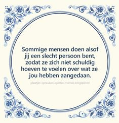 E-mail - Roel Palmaers - Outlook Sarcastic Quotes, Qoutes, Funny Quotes, Funny Pics, Funny Stuff, Facebook Quotes, Dutch Quotes, Father Quotes, Humor Grafico