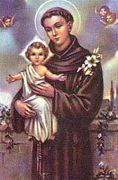 imagem de santos catolicos com nomes - Pesquisa Google