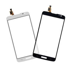 Wholesale Touch Screen Digitizer for LG D680 mobile phones www.hexphone.net/goods.php?id=27