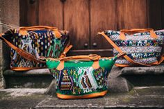 completely obsessed with these!!!! All Bags – Humble Hilo | Creating a Common Thread