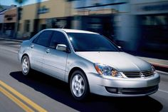 Monthly car rental and leasing with full insurance and unlimited mileage on long term rent a car services in Dubai..