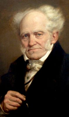 German philosopher Arthur Schopenhauer (1788—1860) was a denial-free thinker who wisely recognised that an important idea or truth must 'endure a hostile reception before it is accepted' when he said '…First, it is ridiculed. Second, it is violently opposed. Third, it is accepted as being self-evident.' Free Thinker, Human Condition, Denial, Einstein, Third, German, Reception, Awesome, Deutsch